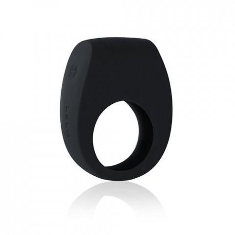 Луксозен презаредим пенис пръстен Lelo Tor 2