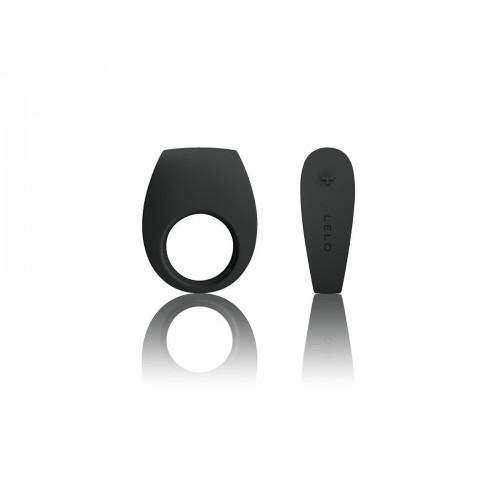 Луксозен презаредим пенис пръстен Lelo Tor 2 [1]