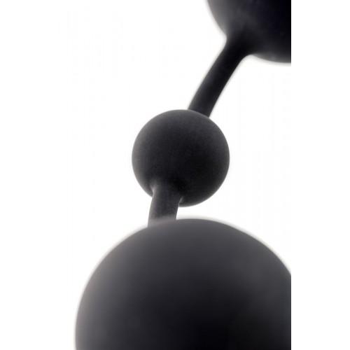 Анална броеница от силикон A-Toys [4]