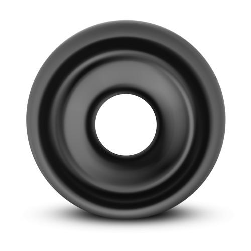 Универсален накрайник за пенис помпа Performance [1]