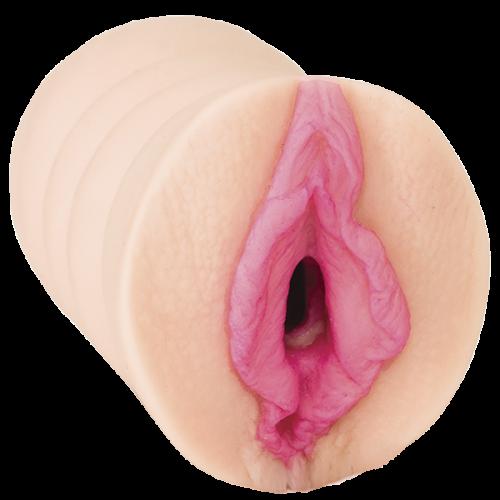 Мастурбатор вагина Chanel St. James [1]