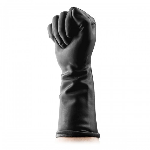 Фистинг ръкавици Gauntlets
