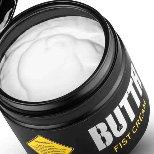 Фистинг крем-лубрикант Buttr 500 ml. [1]