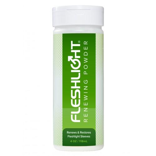 Подновяваща пудра Fleshlight Powder