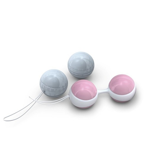Вагинални топчета Luna Beads