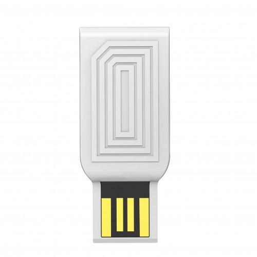 Lovense USB Bluetooth адаптер за връзка с Windows