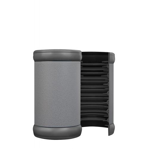 Гъвкав мастурбатор Stroker Grey [1]