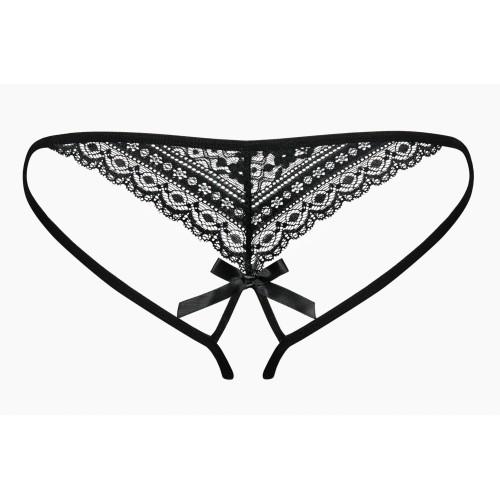 Разкриващи бикини Obsessive Picantina  [5]