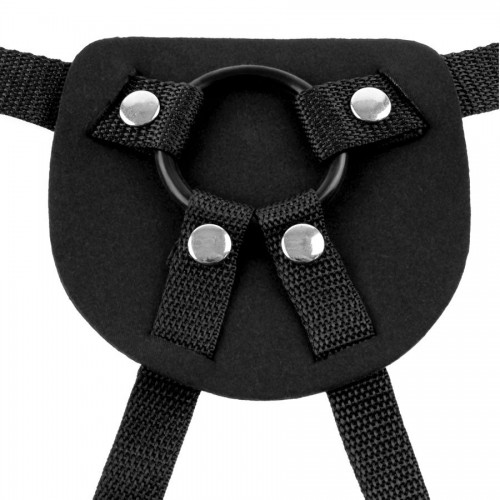 Пенис Колан Beginners Harness [2]