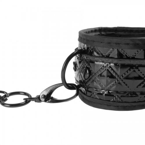 Дизайнерски белезници Couture Cuffs [2]