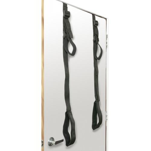 Секс люлка за врата Fantasy Door Swing [4]