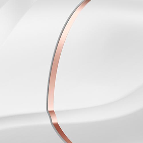 Безконтактен стимулатор с вибрация Satisfyer Pro [5]