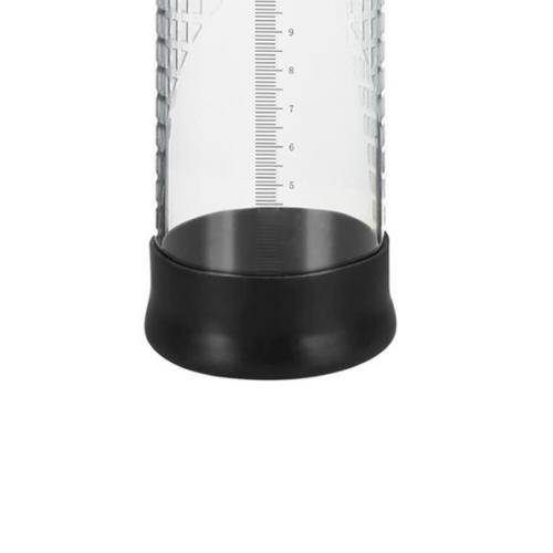 Накрайник за пенис помпа от силикон Pump Sleeve [2]
