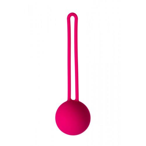Комплект вагинални топчета от 100% силикон A-Toys [3]