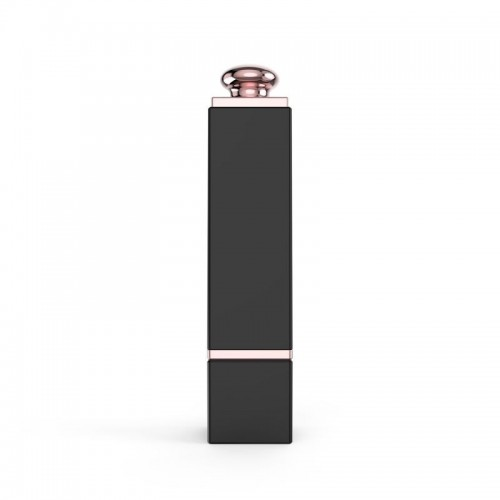 Презаредим клиторен стимулатор от силикон T4L Lipstick [2]