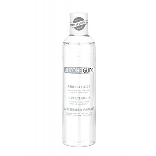 Силиконов лубрикант Siliconeglide Perfect Glide 250 ml.