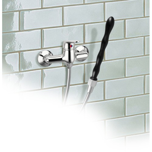 Интимен душ Shower Me Deluxe [1]