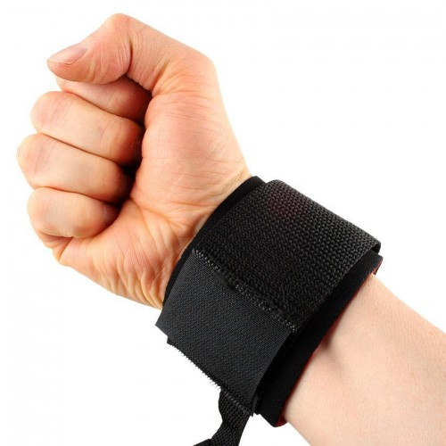 Свързани ограничители за ръце и крака You2Toys [2]