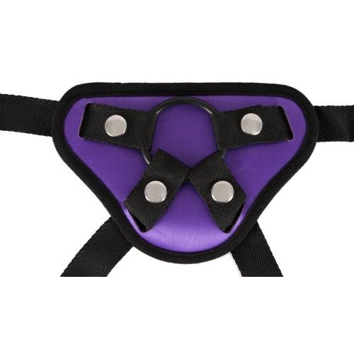 Страпон колан Universal Harness [1]